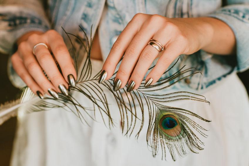 Sissi Nails Nagelstudio - Situation Wohlbefinden