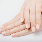 Sissi Nails Nagelstudio - Situation Selbstvertrauen